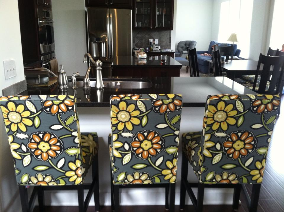 A Look At Painless Products For Dining Rooms