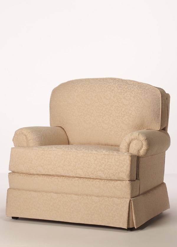Eliot Arm Chair