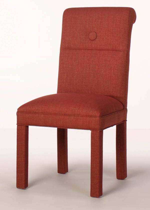 Pembroke Parsons Chair