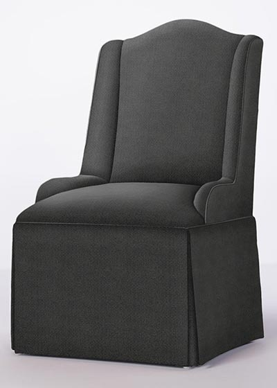 Hartford Parsons Wing Chair