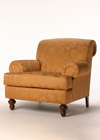 Chandler Easy Chair