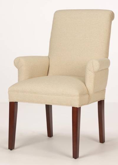Tisbury Arm Chair