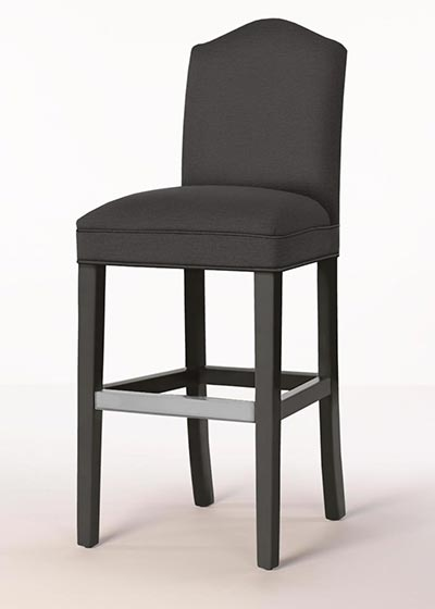 McKinley Bar Stool