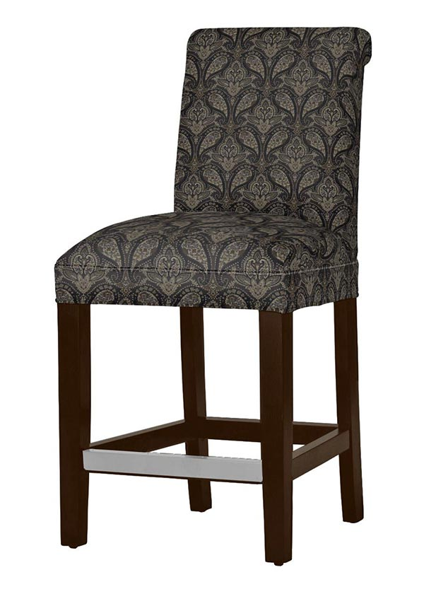 Palisade Counter Stool