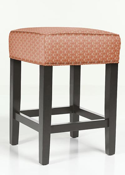 Napa 24 Inch Counter Stool