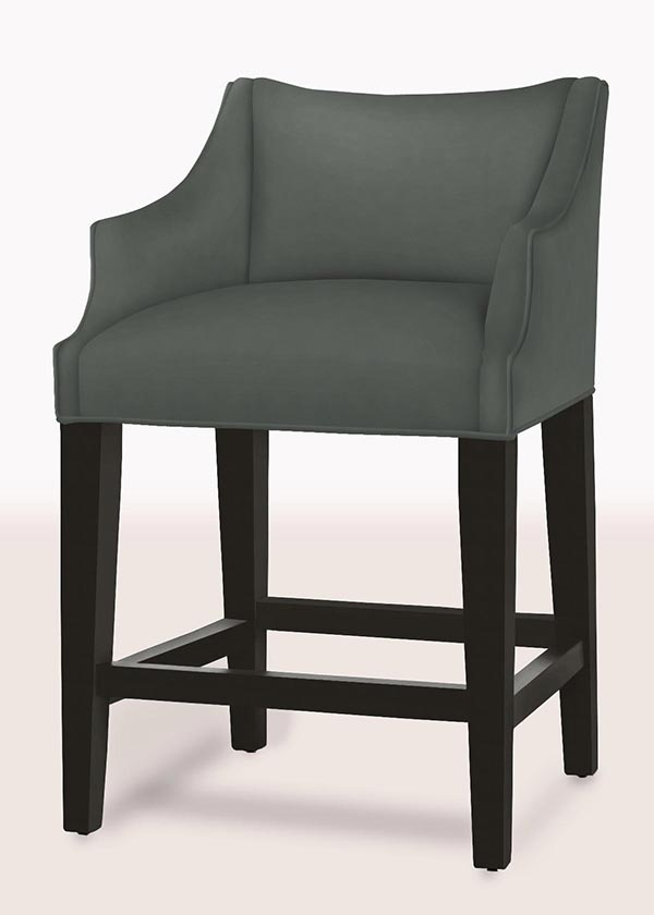 Teton Counter Stool