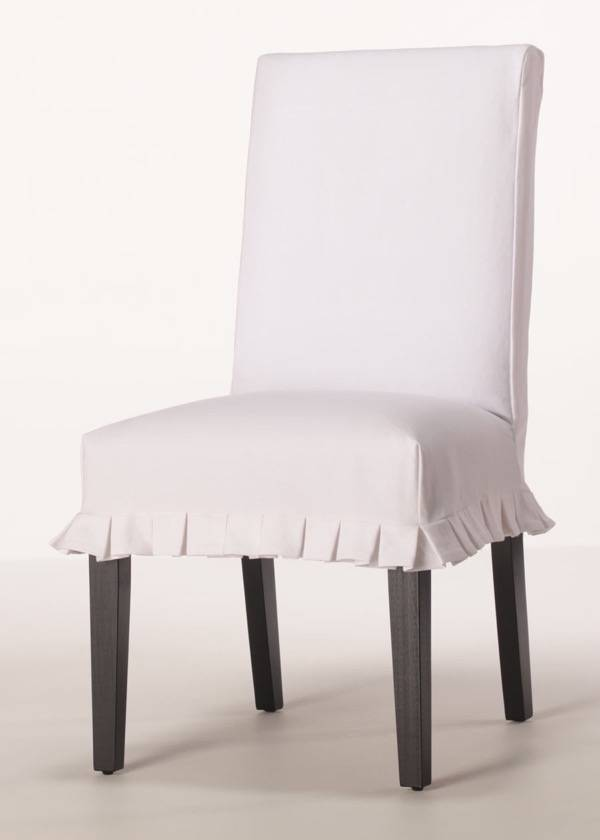 Affinity Dining Chair Slipcover
