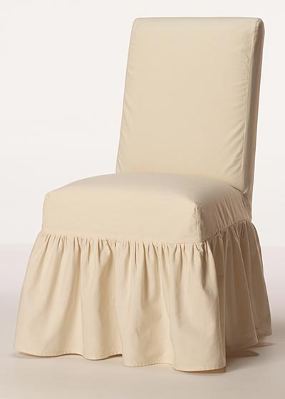 slipcovers carrington court custom chairs buy direct