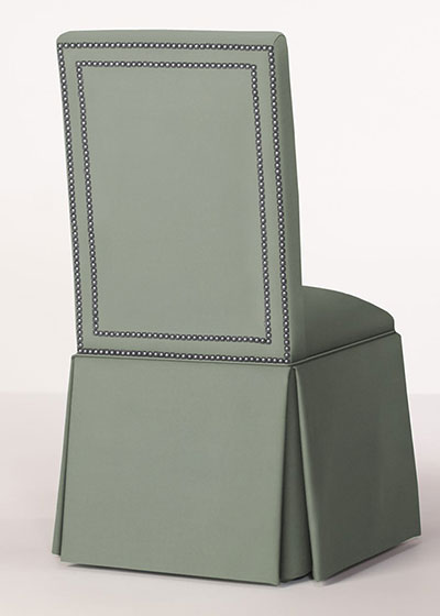 Madison Parsons Chair