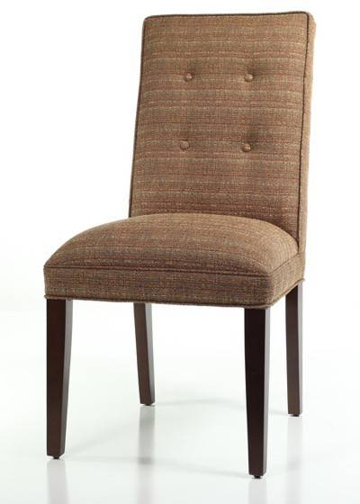 manhattan side chair - Dinette Chairs
