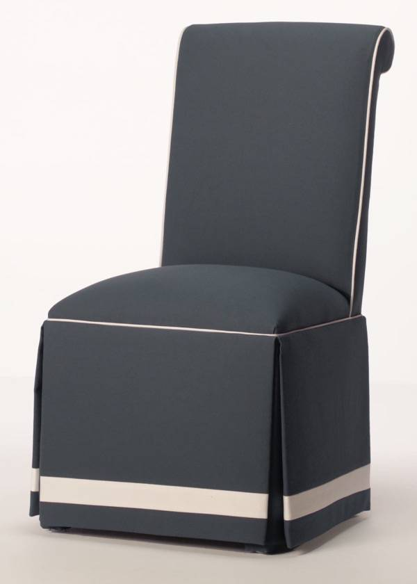 parsons chair slipcovers pier one clinic shop the dana parsons
