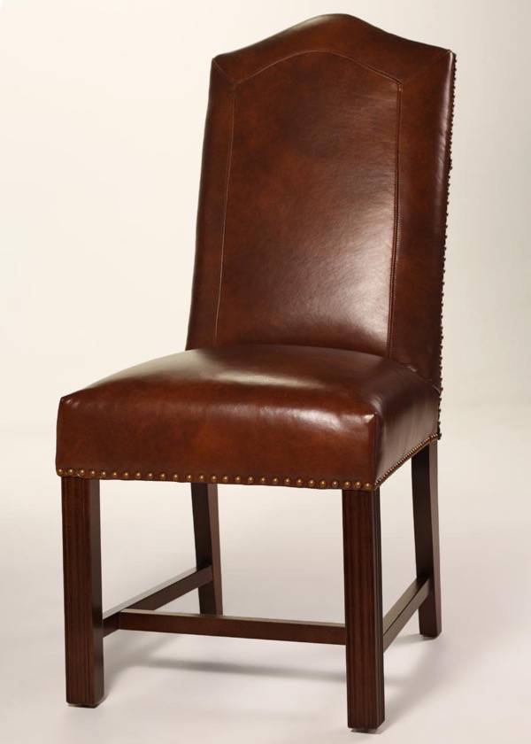 Southall Dining Chair
