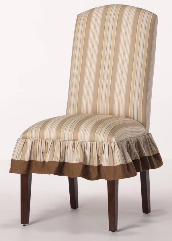 Chelsea Dining Chair
