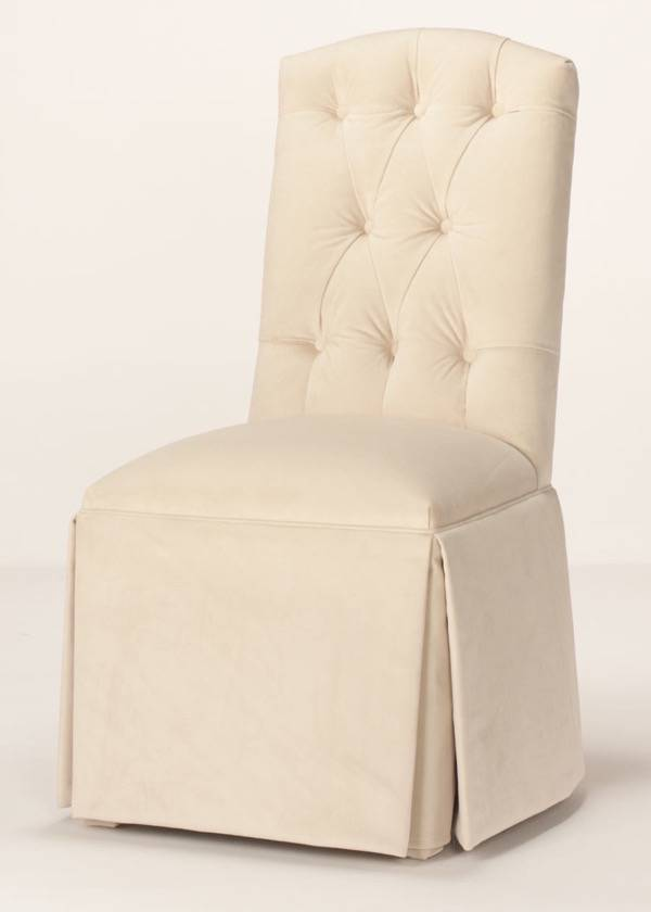 Hampton Parsons Chair