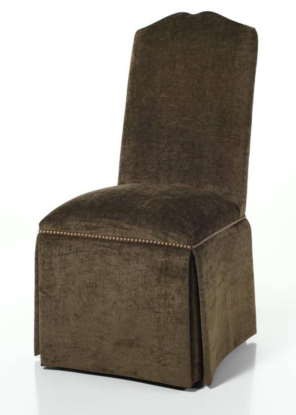 Salem Parsons Chair