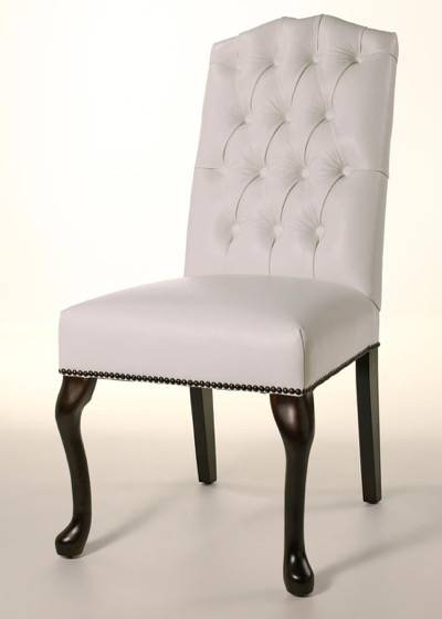 Amherst Side Chair