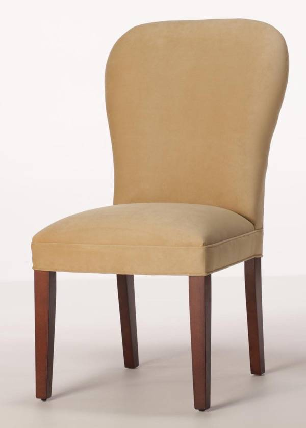 Modesto Dining Chair Flared Back Contemporary Dining  : S1 100003 00 BC CandaceHemp Large from www.carringtoncourtdirect.com size 600 x 840 jpeg 19kB