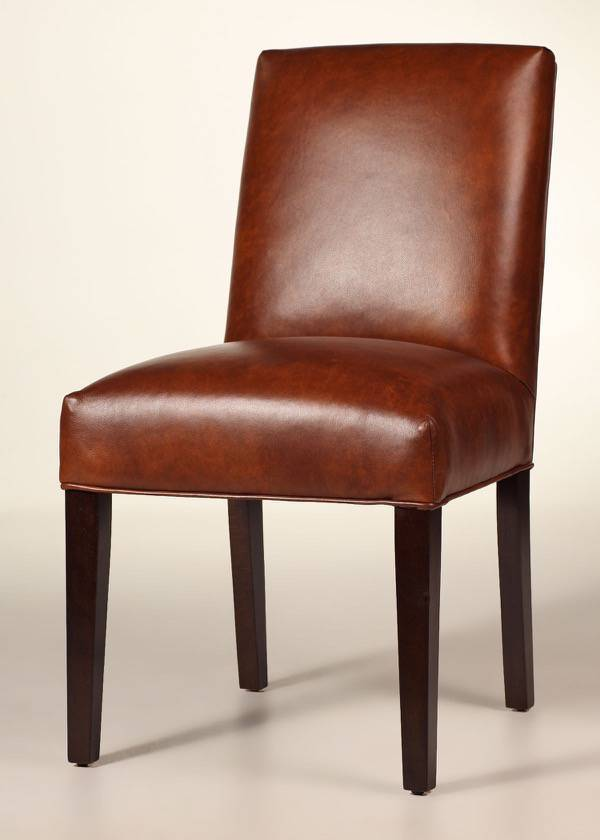 Hastings Side Chair
