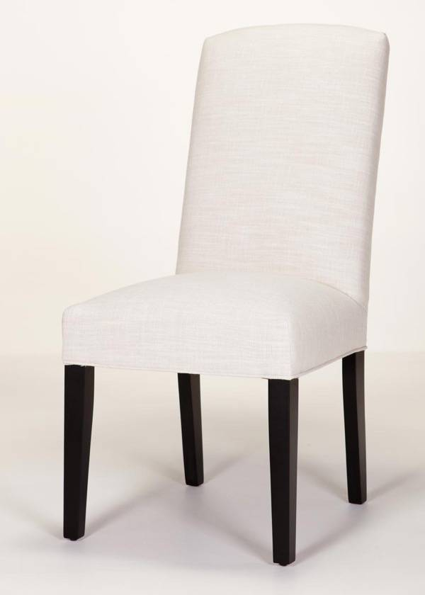 Andover Side Chair (Quick Ship)