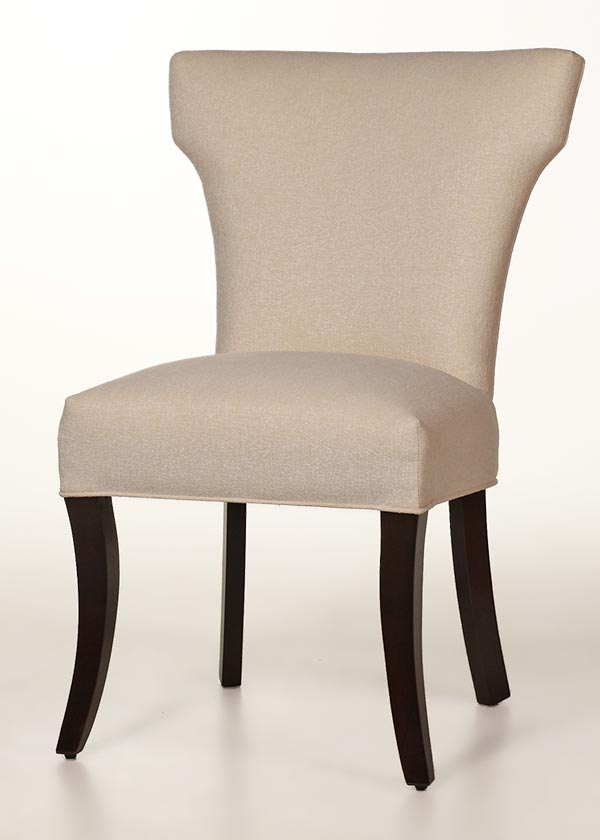 Berkeley Dining Side Chair