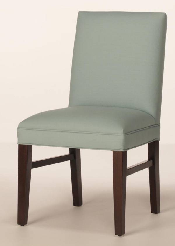 Sutton Compact Dining Chair