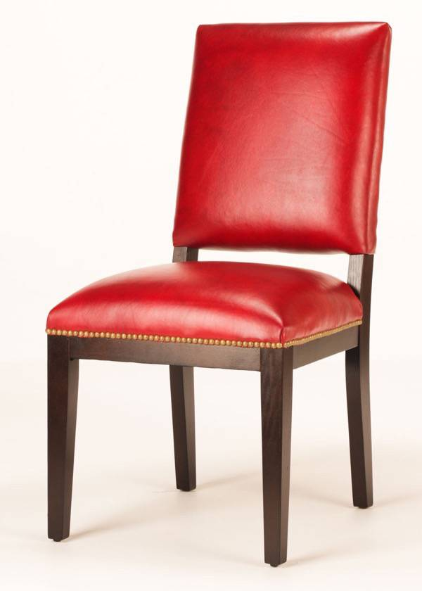 Dining chairs manchester keystone collections