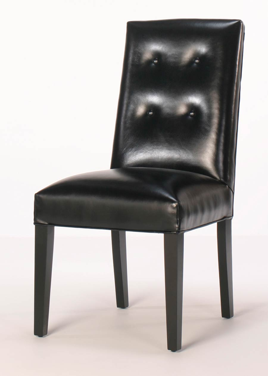 The Newport Dining Chair