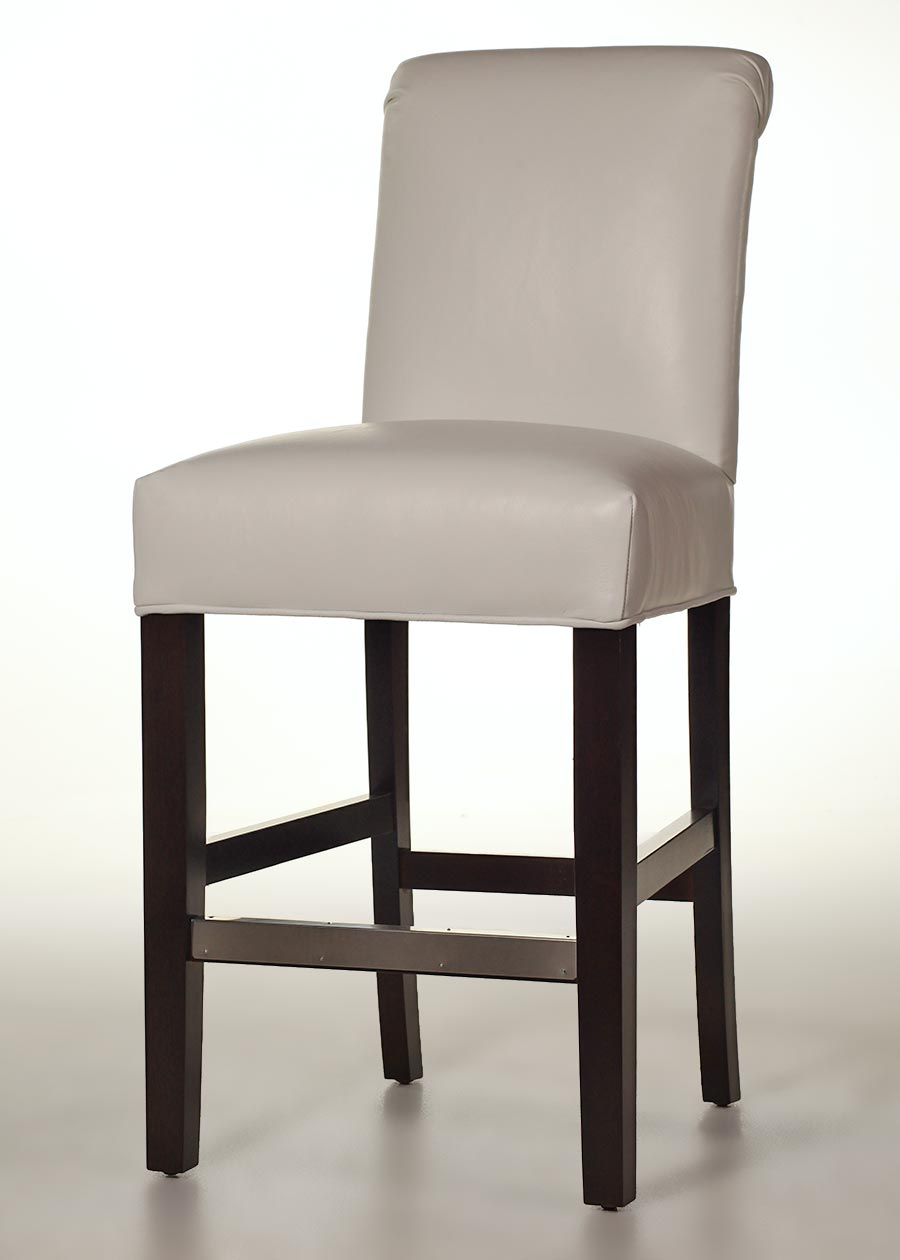 Admirable Bar Stools Carrington Court Custom Chairs Buy Direct Short Links Chair Design For Home Short Linksinfo