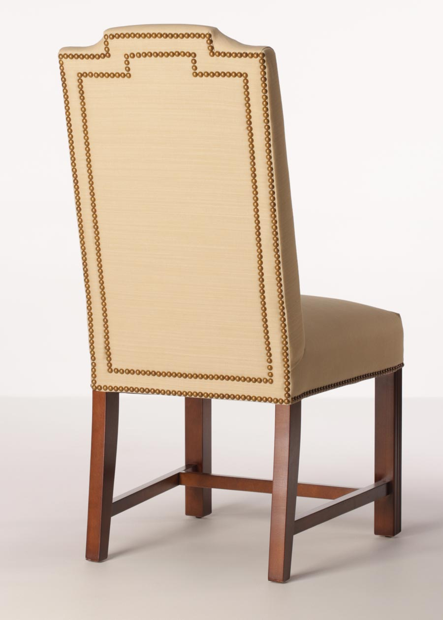 Halifax dining chair for Furniture covers halifax