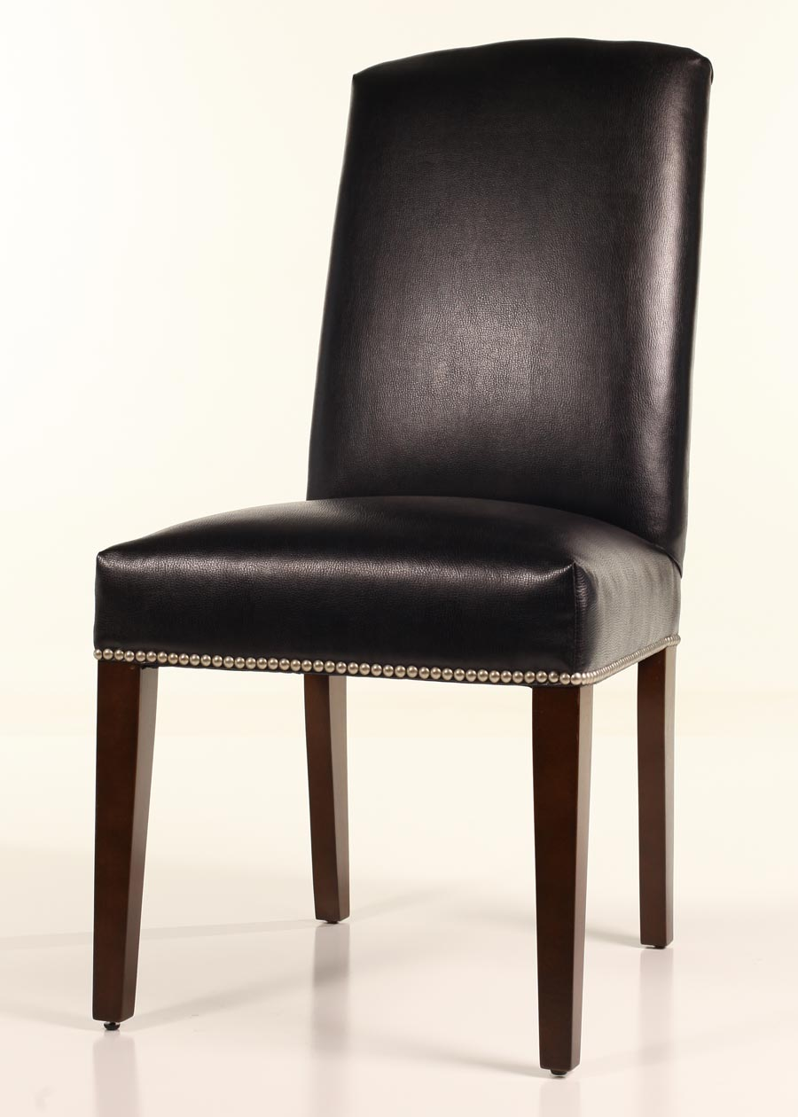 Shop > Dining Chairs > Fairfield Side Chair