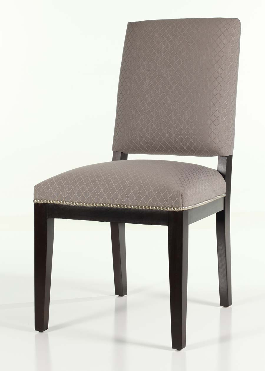 Stamford Side Chair