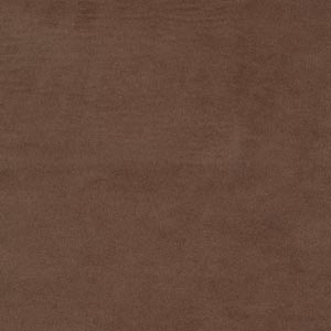 Carly Cafe Ultrasuede