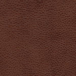 Jackie Saddle Faux Leather