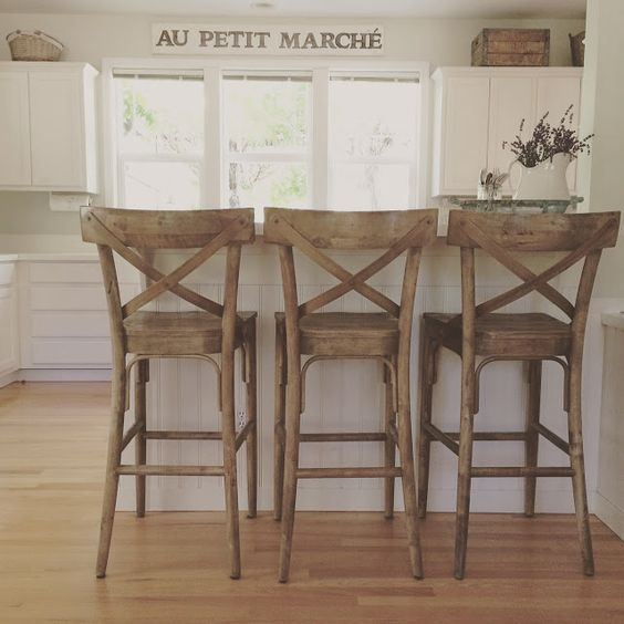 Kitchen Bar Stools A Complete Guide