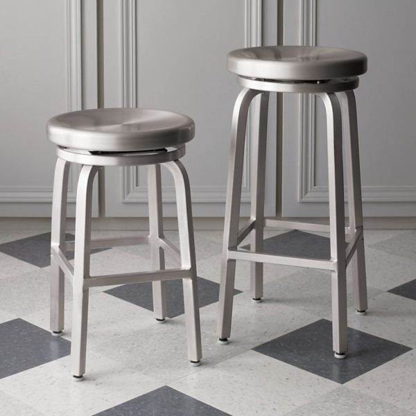 & Kitchen Bar Stools: A Complete Guide islam-shia.org