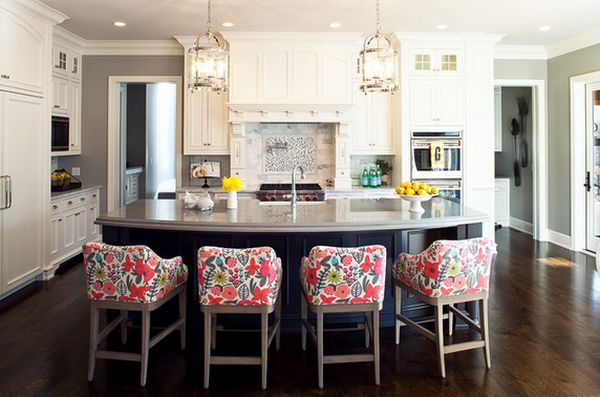 Kitchen Bar Stools: A Complete Guide