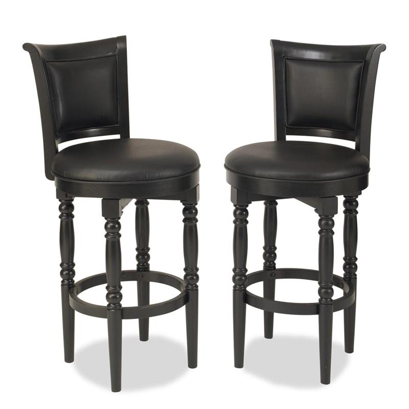 sc 1 st  Carrington Court & Kitchen Bar Stools: A Complete Guide islam-shia.org